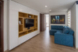 diseño interior apartamento, remodelaciones apartamentos bogota, mobiliario, decoracion, muebles, renders