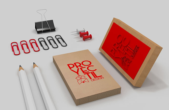 Mock up, Diseño grafico, behance, branding, render, 3d
