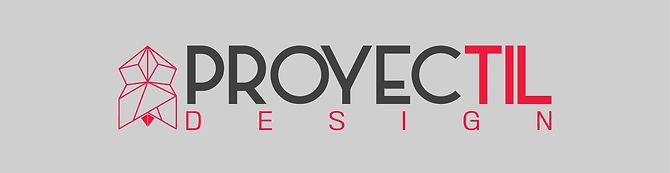 Mock up, Diseño grafico, behance, branding, render, 3d