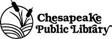 CPL_Logo_2019_main.png