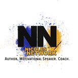 nicoles logo with titles .png