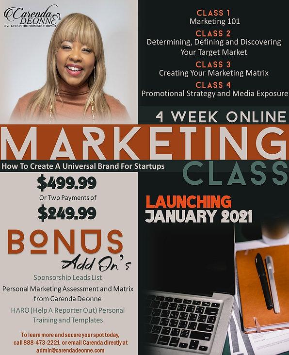 Online Marketing Classrev.jpg