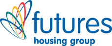 Futures-Housing-Group-Logo_edited.png