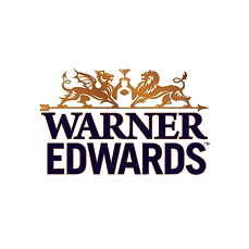 warner-edwards-logo-NEW_edited.png