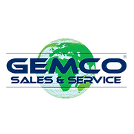 Gemco-Sales-Service-®-300x300_edited.png