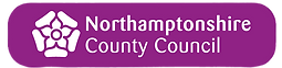 Northamptonshire-County-Council-logo_edi