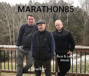 Marathon85