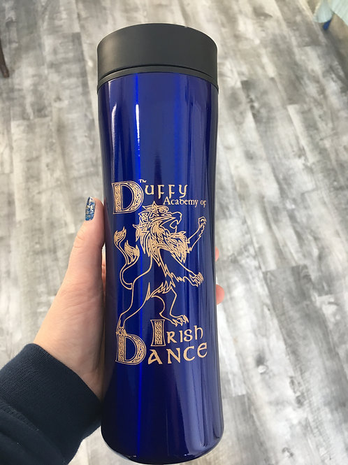 Duffy Water Bottle