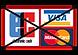 Kreditkarten Button.png