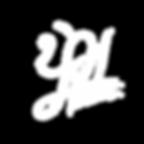PREM_logo white.png