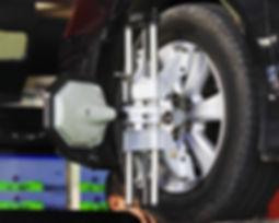 wheel-alignment-service.jpg