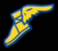 goodyear_wingfoot_logo.png