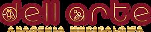 Dell_Arte_logo_small.png