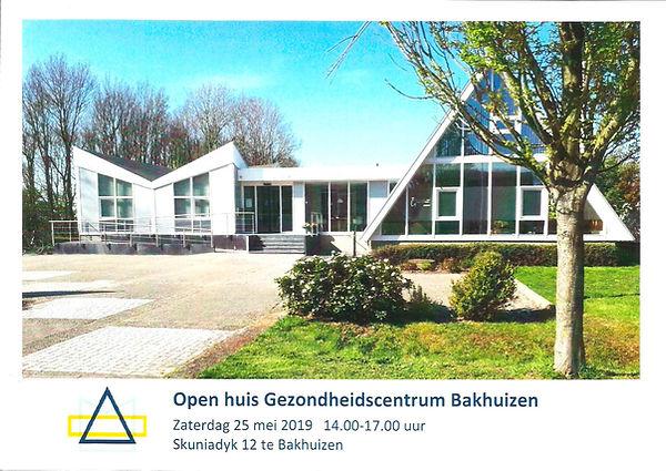 uitnodiging-open-huis-Bakhuizen.jpg