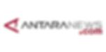 logo-antara-news-antarasumut-58aeec18117