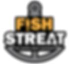 FISH STREAT.png