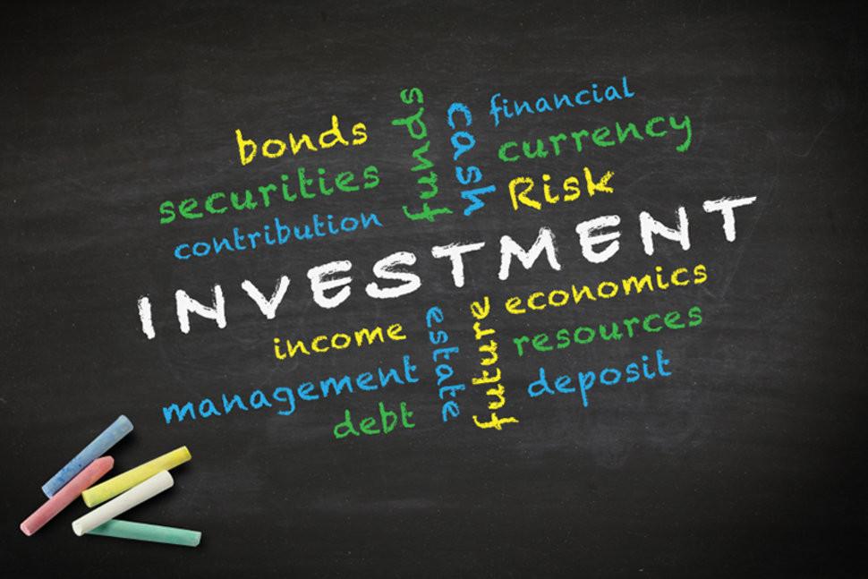 Istilah Penting dalam Investasi Bisnis yang perlu kamu Ketahui