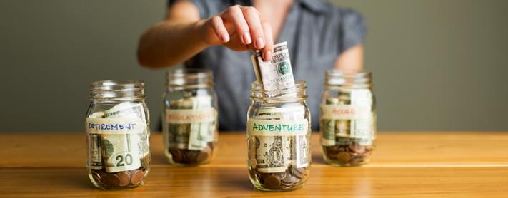Bagaimana Cara Mengelola Keuangan Pribadi anda sebagai Karyawan atau Professional, yang buat anda bisa Bebas secara Finansial di masa depan, sekalipun sambil Bekerja