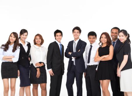Cara Mengelola Keuangan Pribadi anda sebagai Karyawan atau Pengusaha untuk Bebas Secara Finansial