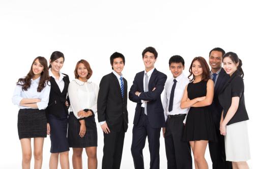 cara mengelola keuangan untuk karyawan dan profesional