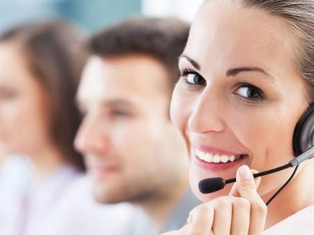 """Strategi Customer Service """"Plus-Plus"""" yang bisa anda terapkan untuk menang dalam Persaingan Bisnis"""