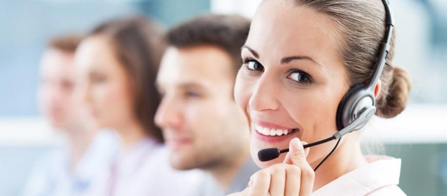 Customer Service kunci memenangkan persaingan bisnis