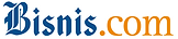 bisnis com logo.png
