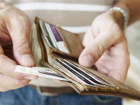 Mengapa anda Perlu mulai Berinvestasi, gak Peduli berapapun Penghasilan anda Sekarang?