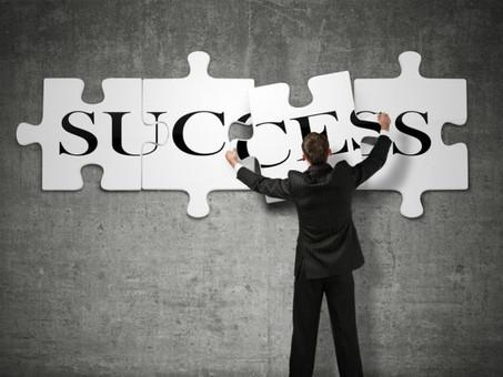 5 Prinsip Dasar ini yang menjadikan Sebuah Bisnis menjadi Sangat Sukses