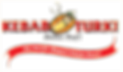 Logo-Babarafi.png
