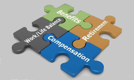 Reward bagi karyawan untuk memotivasi kinerja
