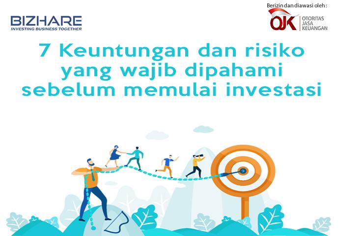 Investasi Saham: Hal-Hal Dasar yang Mesti Anda Ketahui