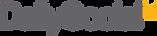 DailySocial-Logo-DarkGrey.PNG