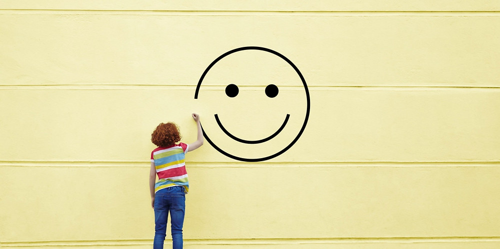 Cara bekerja dengan bahagia