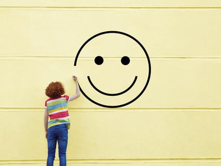 Bagaimana anda Bisa selalu Jalani Kehidupan sehari-hari dan Menggapai Impian anda dengan Bahagia