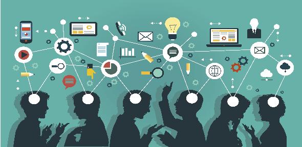 Ide tanpa tim yang tepat penyebab kegagalan bisnis