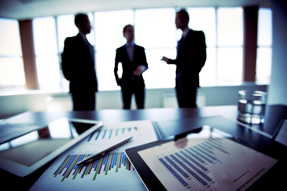 Pentingnya Badan usaha untuk kesuksesan bisnis