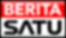 Logo_BeritaSatu_TV.png