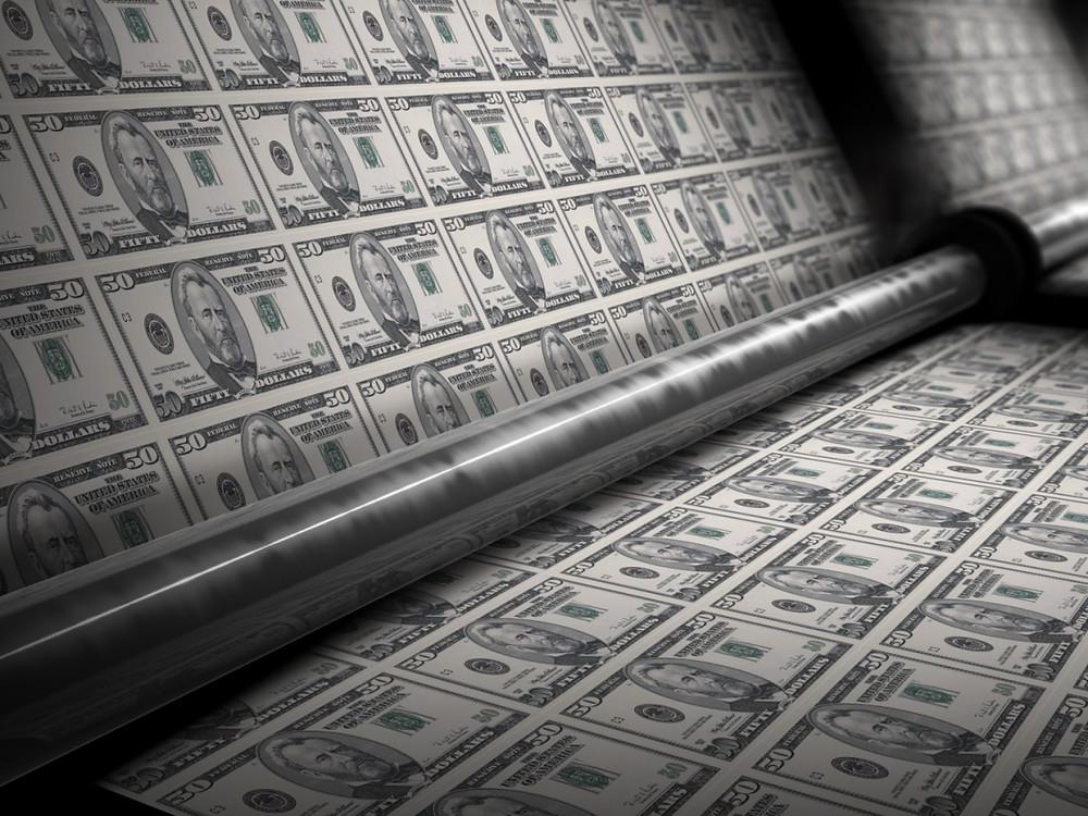 Membuat Bisnis Autopilot jadi mesin uang untuk kita