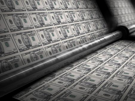 Bagaimana Cara Membuat bisnis menjadi Mesin Uang Otomatis untuk Anda