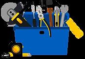 caja-herramientas-reparacion-casas-brico