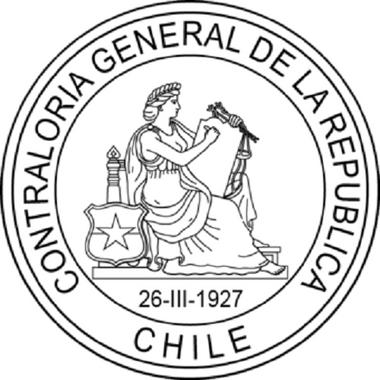 Contraloria General de la Republica de C