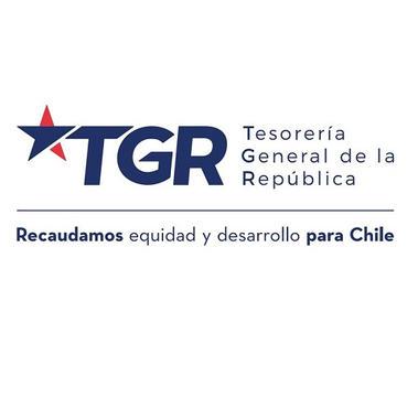 TESORERIA GENERAL DE LA REPUBLICA.jpg