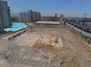 Se da inicio al Reavalúo de Sitios No Edificados ubicados en áreas urbanas del país