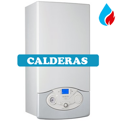 CALDERAS GAS.png