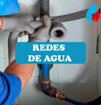 REDES AGUA.png