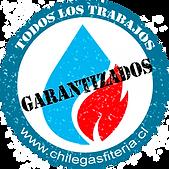 GARANTIZADO.png