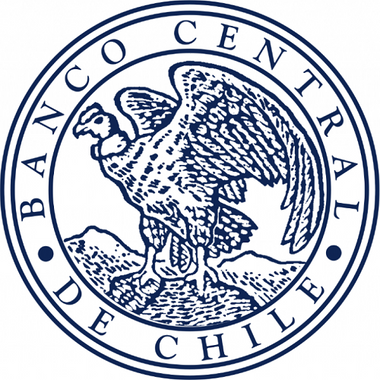 BANCO CENTRAL DE CHILE.png