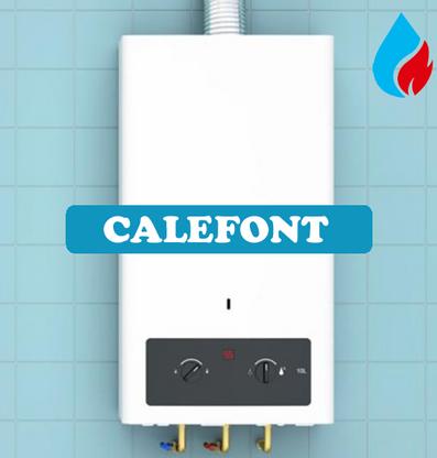 CALEFONT.png