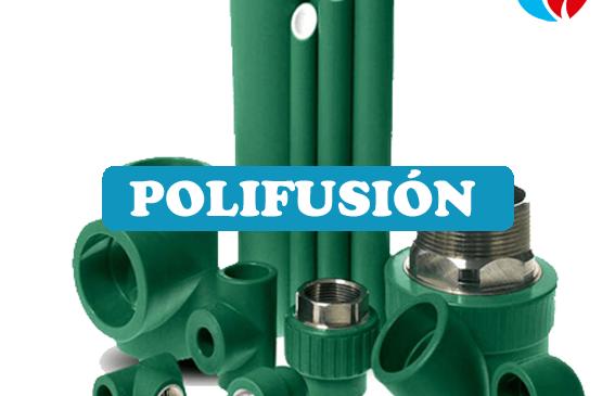 POLIFUSION.png
